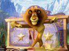 Когда выйдет Мадагаскар 4